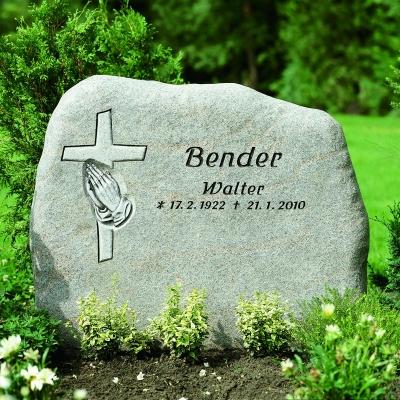 bender_001_ret
