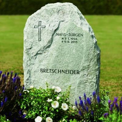 bretschneider_fdw_dsc7642_ret_4c