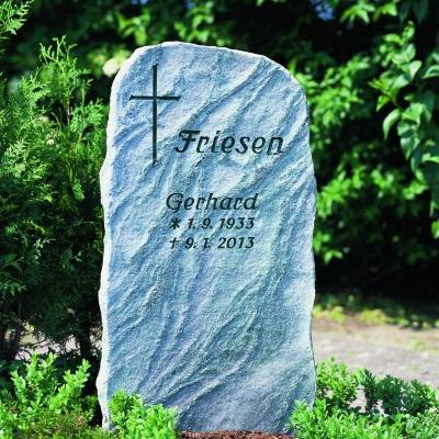 friesen_felsen_ret_2013