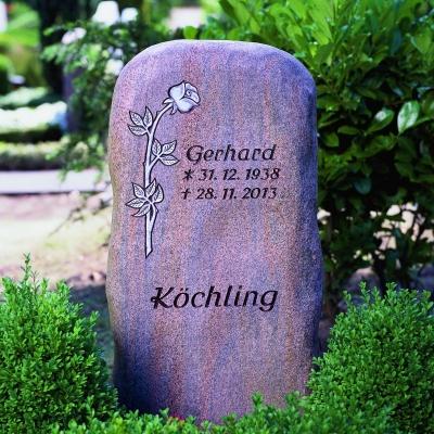 koechling_ret_2013