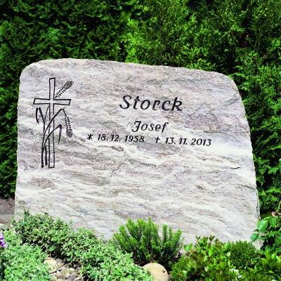 storck_ret_2013