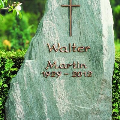 walter_ret_2012