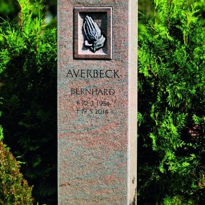 averbeck01_fdw1465_b_ret_2014