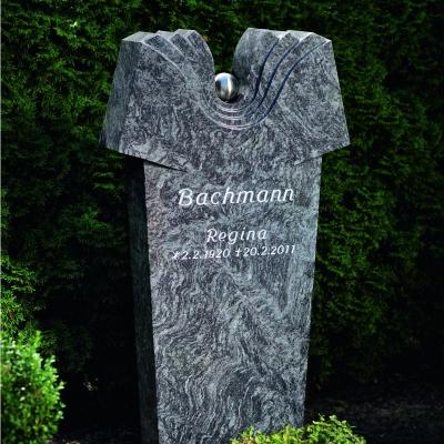 bachmann_fdw_0331_bea