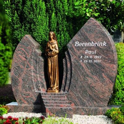 berenbrink01_fdw3797_b
