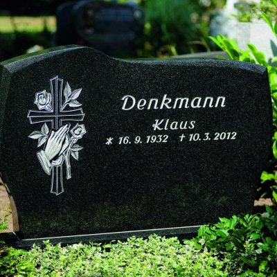 denkmann01_fdw2094_2012