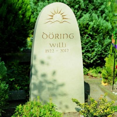 doering_001_ret_12