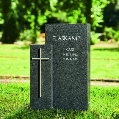 flaskamp_fdw_dsc7136_4c