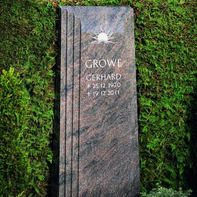 growe_fdw_1249