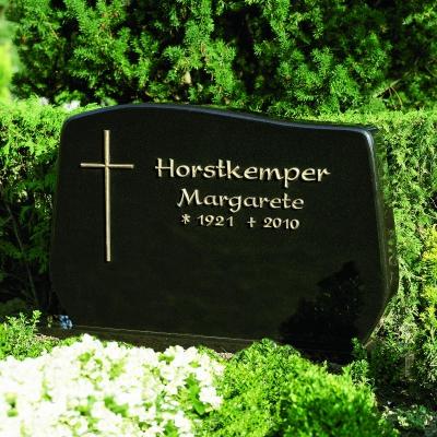 horstkemper_001_ret