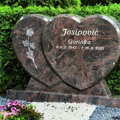 josipovic_fdw_dsc7037