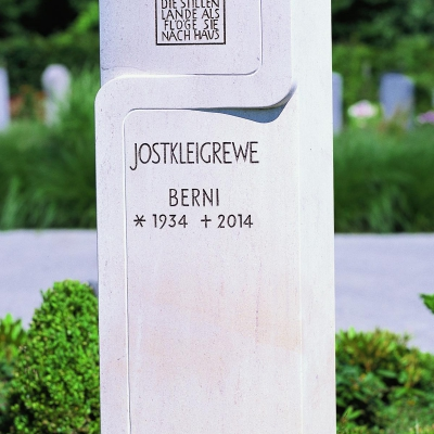 jostkleingrewe_ret_2014