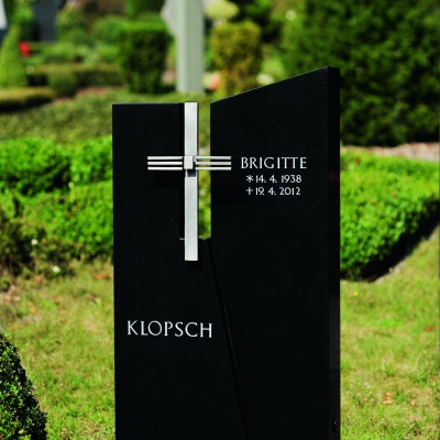 klopsch_fdw_0464