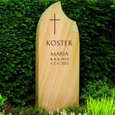 koester01_fdw1244_ret_2012