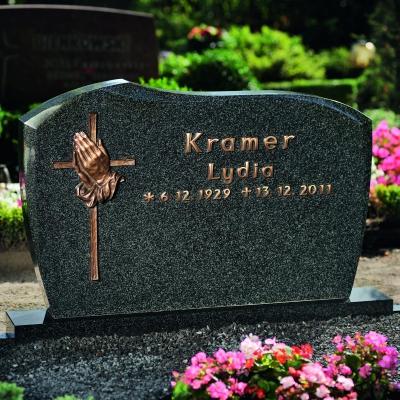 kramer_fdw_0441