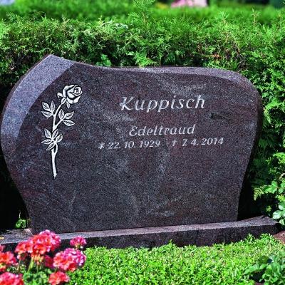 kuppisch_ret_2014