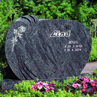 lind_ret_2014