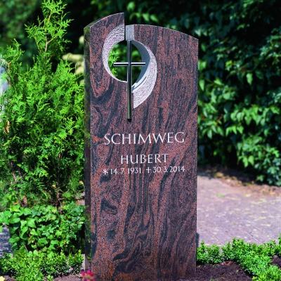 schimweg_ret_2014