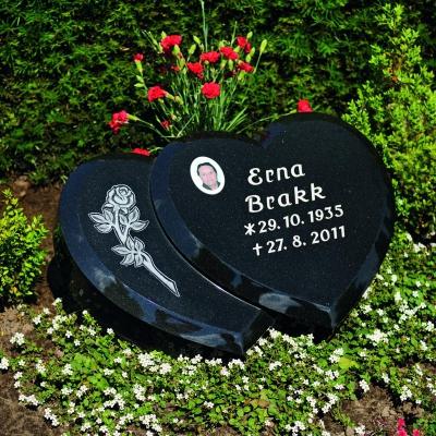 brakk01_fdw1231_ret2011