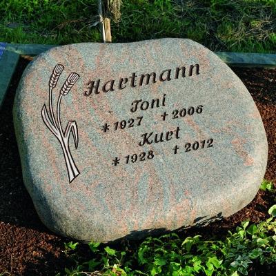 hartmann01_fdw2088_ret