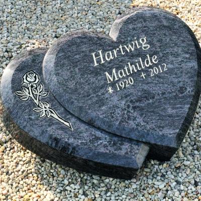 hartwig_2_2012