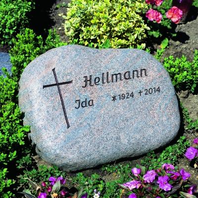 hellmann_ret_2014