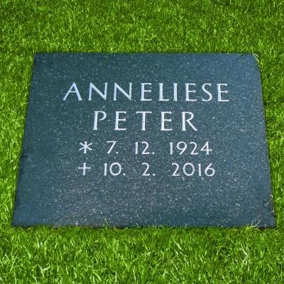 peter_anneliese_ret_4c