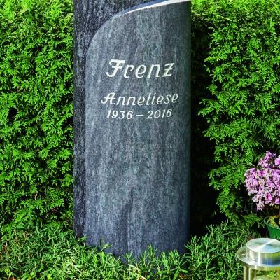 frenz_fdw_dsc7354