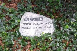 Gütersloh, Kissenstein