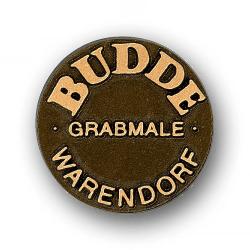 budde-grabmale_21
