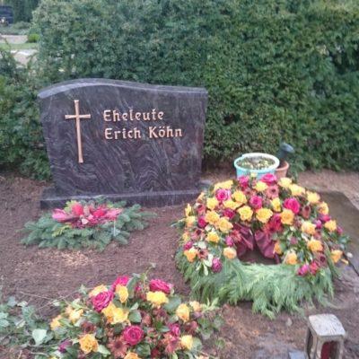Ladbergen Denkmal