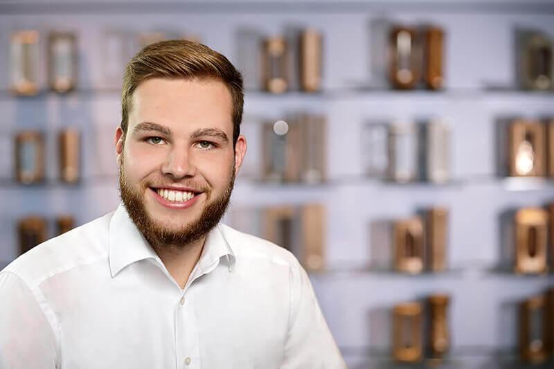 Felix Blömker