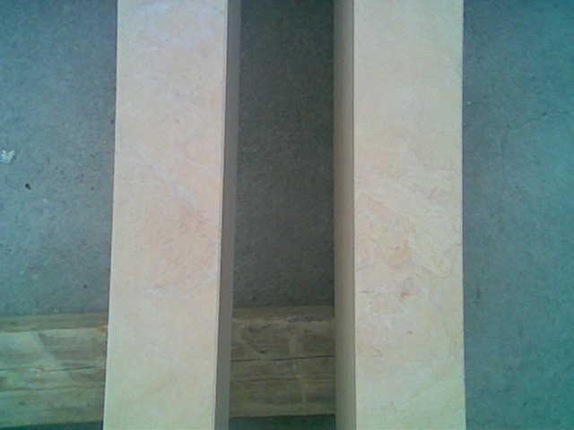steinplatten impraegnieren